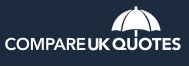 Compare UK Quotes logo