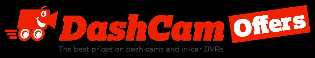 Dash Cam Offers logo